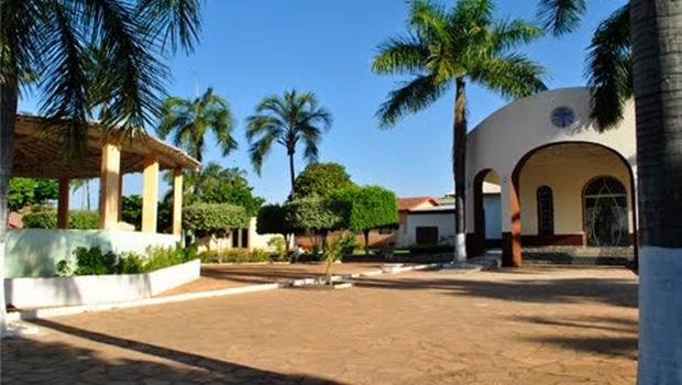 Cidade de 2,5 mil habitantes é a melhor de Goiás, aponta IDM
