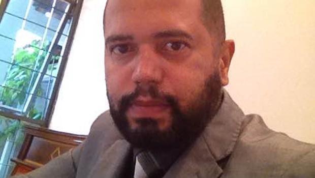 Advogado é assassinado em possível emboscada no interior de Goiás