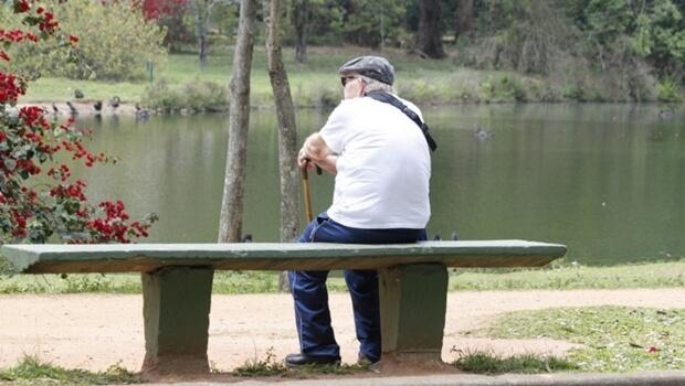 Prevalência de câncer em idosos pode estar associada a maus hábitos ao longo da vida