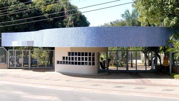 Materia sobre pontos de referencias no bairro Ipiranga. na foto IQUEGO.15/06/2006 foto:fabio Lima