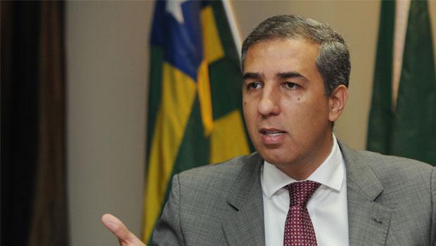 Relações de José Eliton com prefeitos vão cacifá-lo para o governo em 2018