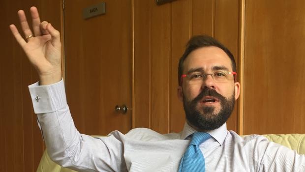 """""""Interferência do Judiciário criou um precedente perigoso para a advocacia"""""""