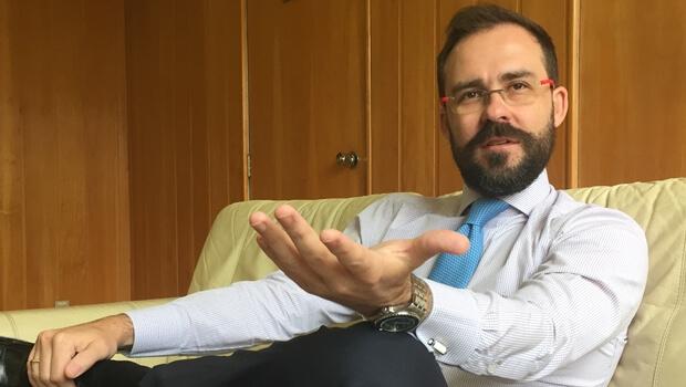 Lúcio Flávio não percebe que há uma profunda desconexão entre sua gestão e os advogados em geral