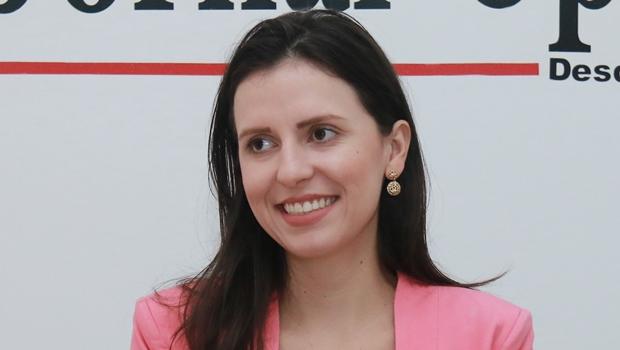 Nárcia Kelly organiza grande operação para limpar Bela Vista de Goiás