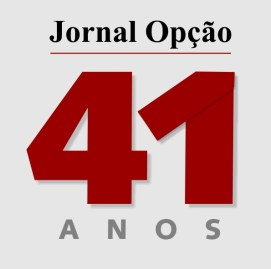 opcao-41