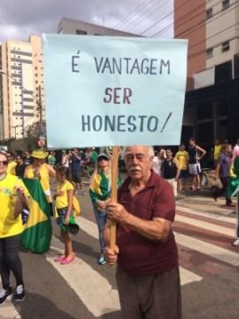 protesto-manifestacao-goiania-2