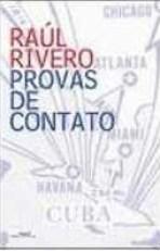 provas-de-contato-raul-rivero-8598233269_200x200-pu6edaa6de_1