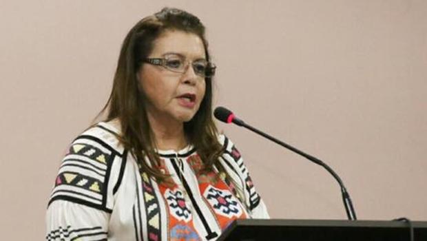 Roraima pede auxílio da Força Nacional para contenção de crise penitenciária