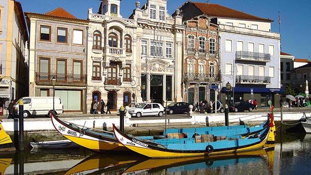 Por que viajar para Portugal pode ser mais enriquecedor do que visitar Miami