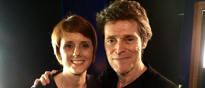 Globo News demite Bianca Ramoneda e Globo dispensa Luís Ernesto Lacombe