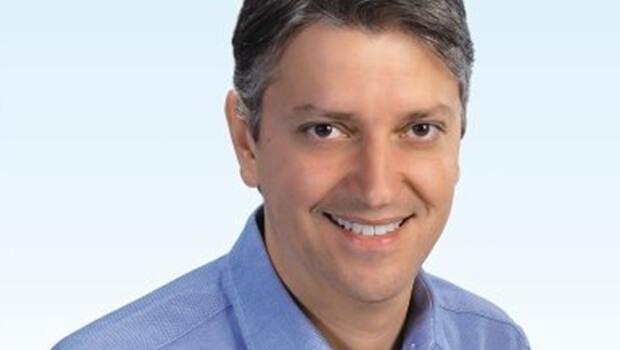 Irmão de Alexandre Baldy, Joel Sant'Anna Braga é exonerado da Alego