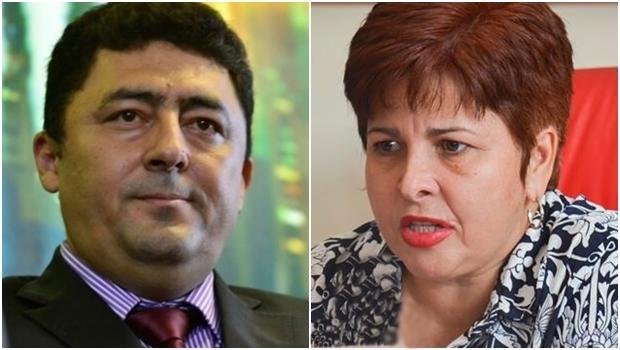Secretário cancelou audiência com Sintego horas antes de prorrogar contratos temporários