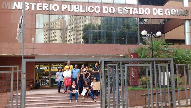 Aprovados em concurso da Educação protocolam ao menos 15 ações contra prefeitura