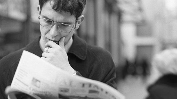 Pesquisa revela que brasileiro confia mais nas informações de jornais impressos do que em sites e redes sociais