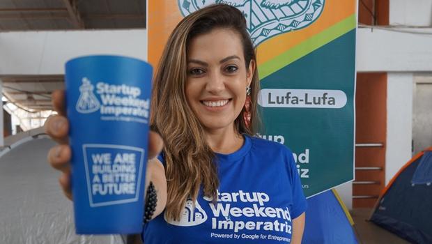 Workshop ensina como usar as redes sociais para aumentar lucro das empresas