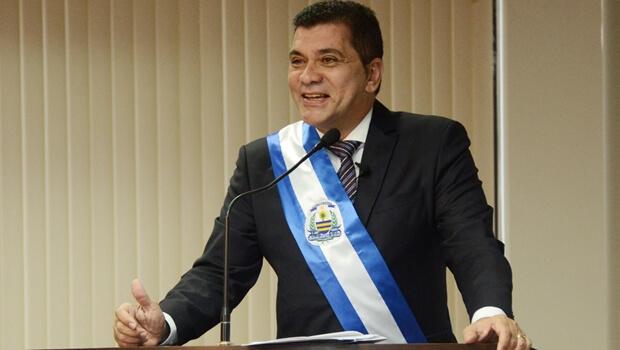 Prefeitura de Palmas perde verba de R$ 900 mil destinada a Casa de Parto Normal