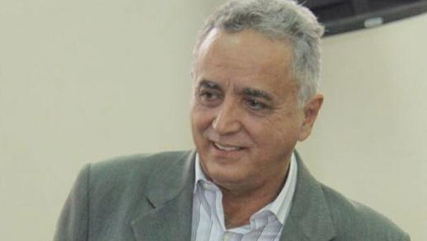 Para prefeito de Senador Canedo, decisão sobre extensão do Eixo não pode se dar de forma irresponsável