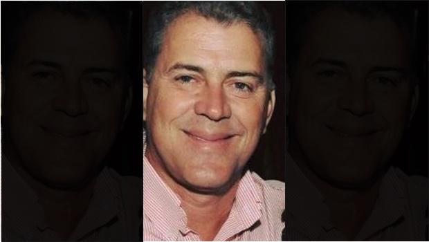 Ex-secretário de Infraestrutura de Goiás morre após sofrer atentado a tiros