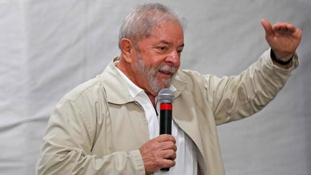 Denúncia de Janot contra Lula procede, mas foi inoportuna e cheira a esperteza do PGR