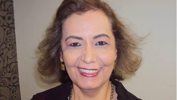 Márcia Carvalho deixa Secretaria de Assistência Social de Iris