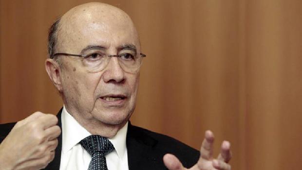 Henrique Meirelles pode se tornar o FHC de Michel Temer