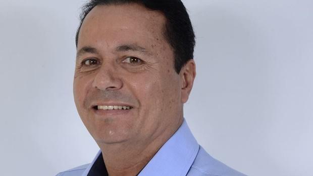 Prefeito de Iporá e vice são afastados do cargo por abuso de poder econômico na campanha de 2016