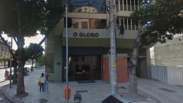 Com unificação das redações de O Globo e Extra, mais de 30 são demitidos