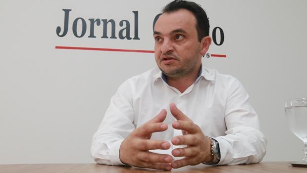 Arrancada do prefeito Pábio Mossoró para o primeiro ano de gestão