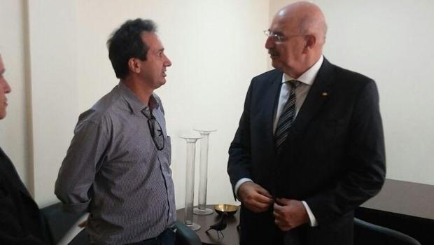 Prefeito denuncia maior dívida per capita do país em cidade goiana de 3 mil habitantes