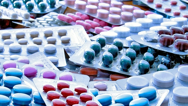 Conselho Regional de Farmácia alerta sobre uso indiscriminado de antibióticos