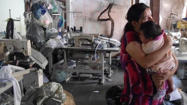 Ministério Público do Trabalho liberta 32 trabalhadores em situação análoga à escravidão em Goiás