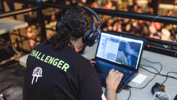 Goiânia recebe evento voltado para hackers pela primeira vez