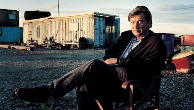 Cineasta finlandês assume defesa dos refugiados e seu filme é favorito no Festival de Berlim