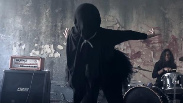 Best Mistake, música do Overfuzz, ganha videoclipe em plano-sequência