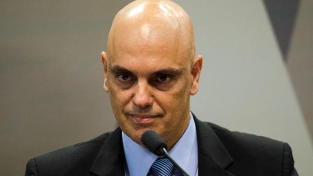 Segundo Abraji, determinação do STF atingiu liberdade de imprensa