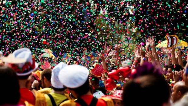 Veja lista do que fazer se for passar o carnaval em Goiânia