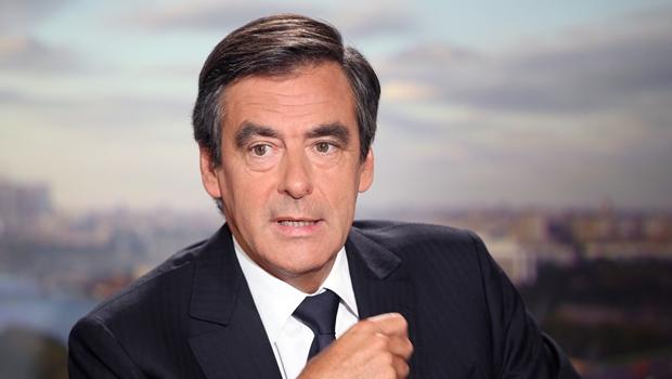 Projeto de poder da esquerda francesa passa pelo assassinato da reputação de François Fillon