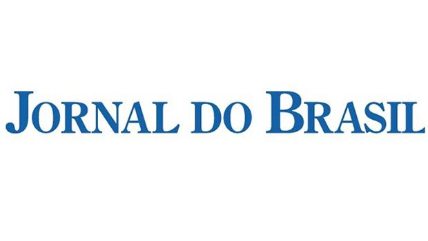 Jornal do Brasil volta ao formato impresso e retorna às bancas em maio