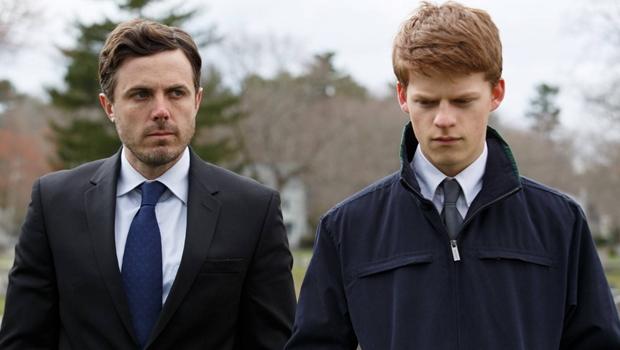 """""""Manchester à beira mar"""": um filme é bom quando faz o óbvio nos surpreender"""