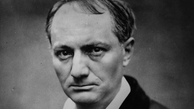 """O ritual da queda: as traduções de """"L'Albatros"""" de Baudelaire"""