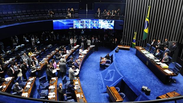 CPI da Previdência já tem assinaturas suficientes para ser instalada no Senado