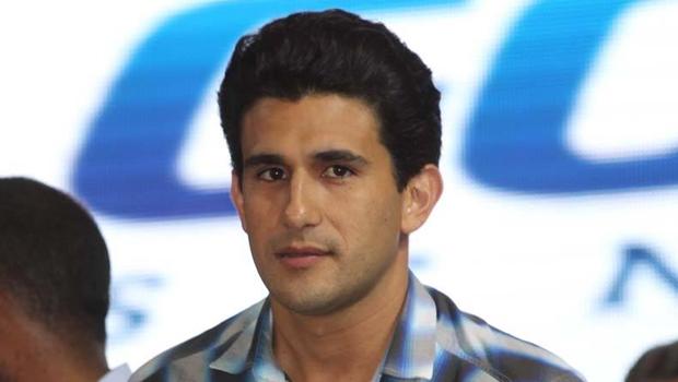 Tiago Andrino defende processo seletivo para o preenchimento de cargos públicos no município