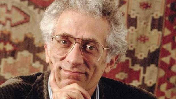 Morre, aos 77 anos, Tzvetan Todorov