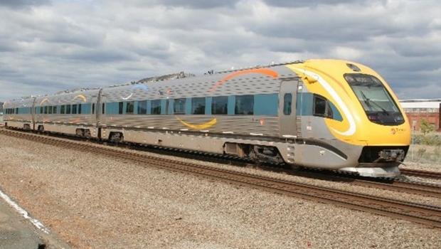 Ferrovia Goiânia-Brasília poderá sair do papel ainda em 2017