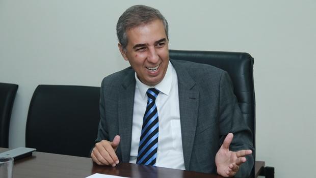Deputado diz que bom senso do eleitor deve ser vital pra vitória de Zé Eliton