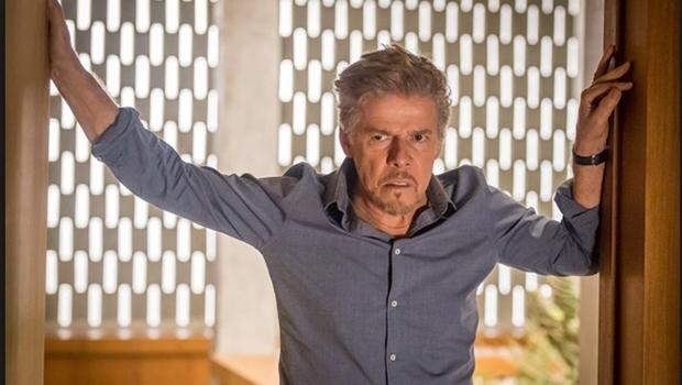 Após acusação de assédio, Globo substitui Zé Mayer em novela
