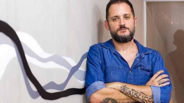 """f51e06c61 Mateus Dutra: """"É um ano de resistência para todo mundo que trabalha com  cultura"""