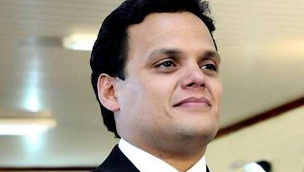 Rogemberg Barbosa é destaque em Águas Lindas e desponta como favorito para 2020