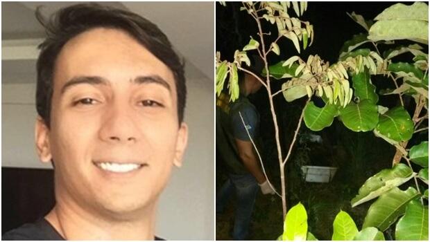 Ex-dono de boate de Goiânia é assassinado em Aragarças durante carnaval