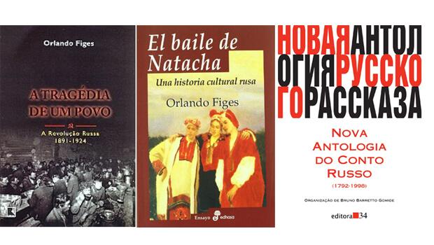 Romance de Ievguêni Zamiátin é uma crítica corrosiva do totalitarismo soviético